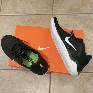 Nike Free Women's Running shoes
